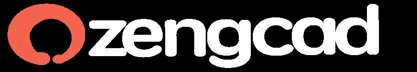 ZengCAD