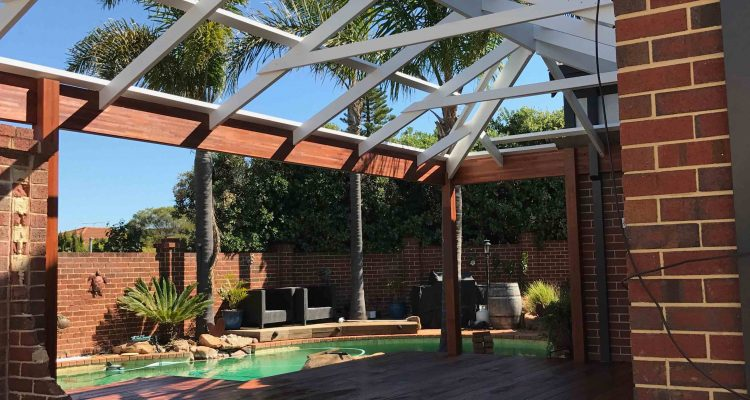 Patio – City Of Joondalup